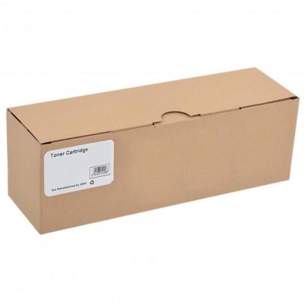 Картридж OEM CF283A для HP CF283A LJ Pro MFP M125/126/127/128/201/225 1.5K Compatible