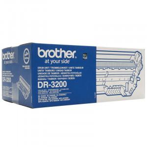 Драм картридж BROTHER DR-3200 для HL5340D/5350DN/5370DW