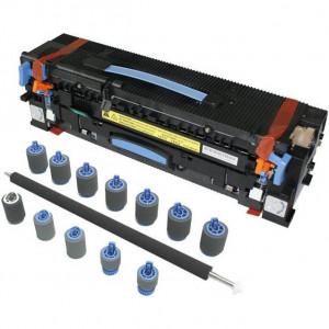 C9153A Сервисный комплект Maintenance Kit HP LJ9000 (220V)