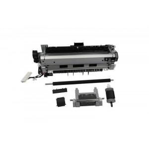 CF116-67903 Сервисный набор HP LJ Enterprise 500 M521/M525 MFP Maintenance kit