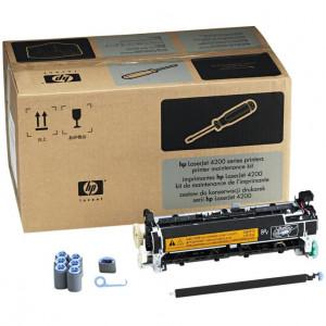 Q5422A Maintenance Kit HP LJ 4250/4350 (Q5422-67903)