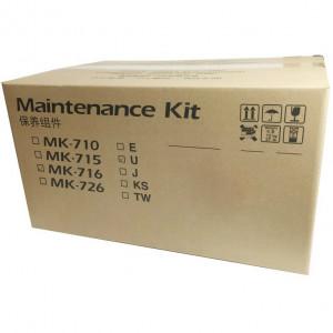 Сервисный комплект Kyocera MK-716  арт. 1702GR8NL0