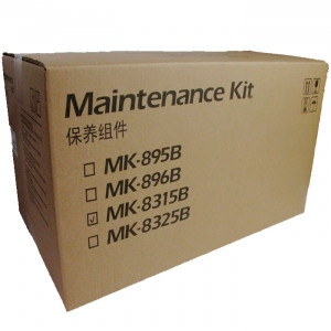 Сервисный комплект Kyocera TASKalfa-2550ci  арт. MK-8315B / 1702MV0UN1