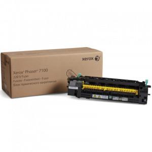 Фьюзер XEROX Phaser 7100