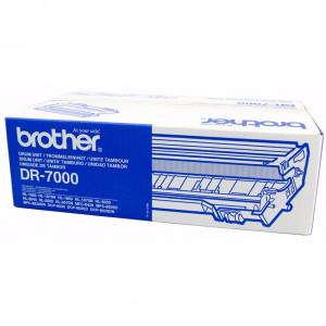 Драм картридж BROTHER DR-7000