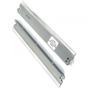 Ракель HP LJ 2100/2300/2400/2420/P3005/P3015/4500  Kuroki