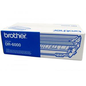 Драм картридж BROTHER HL1030/1230/1240/1250/1270 DR-6000