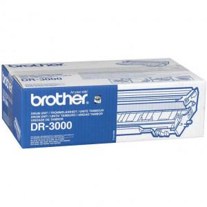 Драм картридж BROTHER HL-5130/4050D/70DN DR-3000