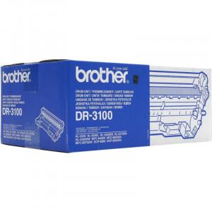 Драм картридж BROTHER DR-3100 HL-5240/50DN/70DN/80DW