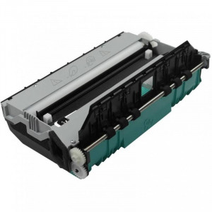 B5L09A HP Officejet Ink Collection Unit