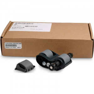 C1P70A Сервисный набор HP LaserJet ADF Roller Replacement Kit - M830/M880 MFP series
