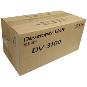 Узел проявки FS-2100DN/4100DN/4200DN/4300DN  DV-3100 / 2LV93081