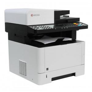 МФУ лазерное Kyocera M2135DN А4 арт.1102S03NL0