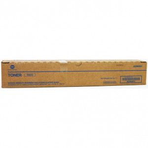Тонер Konica-Minolta bizhub 454e/554e TN-513 (o)