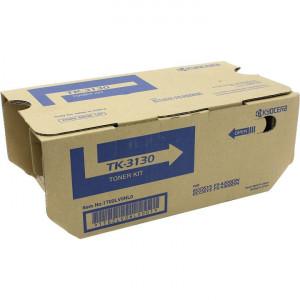 Тонер Картридж Kyocera TK-3130 FS-4200DN/FS-4300DN, 25000 стр (о)