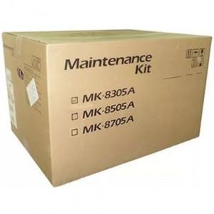 Сервисный комплект Kyocera MK-8305A  TA-3050ci/3550ci  арт. 1702LK0UN0
