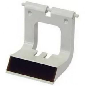 Тормозная площадка HP LJ 1100 RF5-2886/RF5-2832 (ориг)
