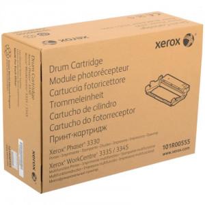 101R00555 Копи-картридж XEROX WC 3335/3345 (о) 30K