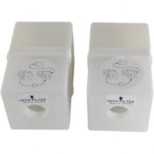 Фильтр для пылесоса UltiVac Jr. (тонкой очистки, HEPA) (Katun/UltiVac) 2 ШТУКИ