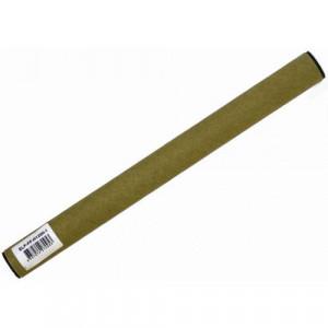 Термопленка HP LJ 1200/P1005/1010/1012/1015/1020/1300/1320/Р2015 OEM Type