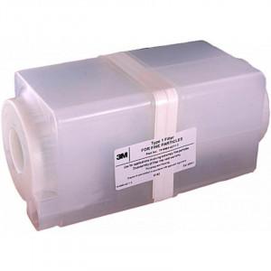 Фильтр для Пылесоса 3М Vacuum Cleaner Тип 1 для цв. тонера Katun