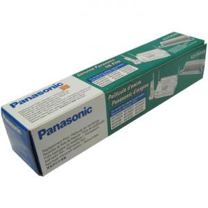 Термопленка для факса PANASONIC KX-FP143/148 /243RU KX-FA54A 2 шт. оригинал
