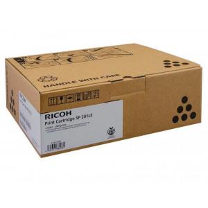 Принт-картридж Ricoh SP 201E SP220Nw/SP220SNw/SP220SFNw