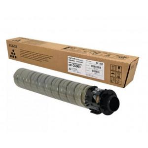 Тонер-картридж Aficio MP C4503/C5503/C6003 тип MP C6003 черный (33K)