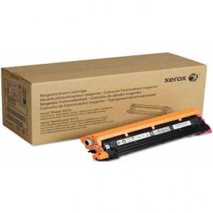 108R01418 Барабан XEROX Phaser 6510/WC 6515 пурпурный (48K)
