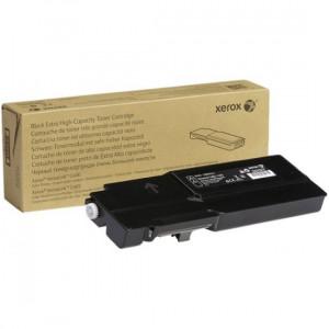 106R03532 Тонер XEROX VersaLink C400/C405 черный (10,5K)