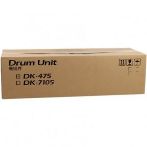 DK-475 Узел фотобарабана FS-6025MFP/6025MFP B/6030MFP