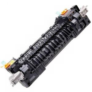 Фьюзер в сборе XEROX WC3315/3325/ Phaser 3320 (126N00411)