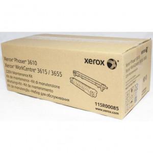 Фьюзер в сборе Xerox Phaser 3610/WC 3615/3655