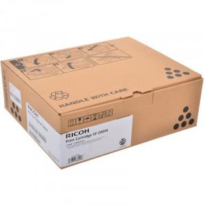 Принт-картридж SP 200HS (2.6K) Aficio SP 200N / SP 202SN / SP 203SFN