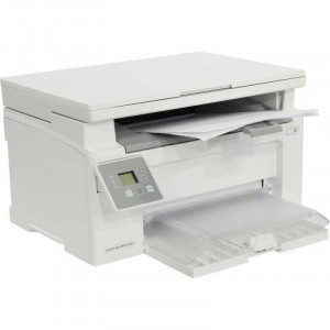 МФУ HP LaserJet Ultra M134a MFP RU,  G3Q66A#B09
