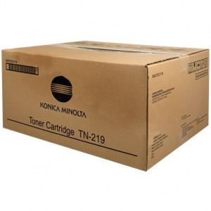 Картридж-тонер TN-219  для Konica Minolta bizhub 25e 9967002118