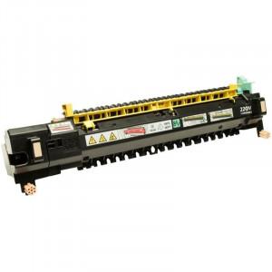 115R00062 Блок фиксации в сборе Xerox Ph7500 220V (100000стр.) (o)