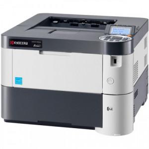 Лазерный принтер Kyocera ECOSYS P3045dn A4,  арт. 1102T93NL0