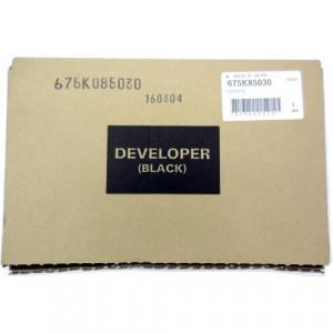 675K85030 - Носитель черный XEROX WC 7545/7556