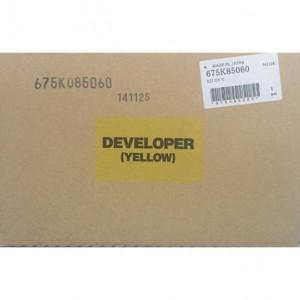 675K85060 - Носитель желтый XEROX WC 7545/7556