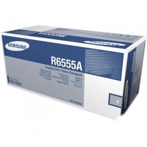 Фотобарабан Samsung-HP  SCX-R6555A/SEE (SV223A) SCX-6545N/6555N S-print by HP