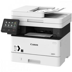 МФ устройство (2222C008) Canon i-SENSYS MF421dw (замена MF411dw)