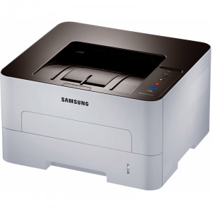 Лазерный принтер Samsung SL-M2820ND  арт. SS340C