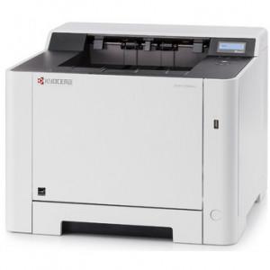 Лазерный принтер Kyocera P5026cdn, арт. 1102RC3NL0