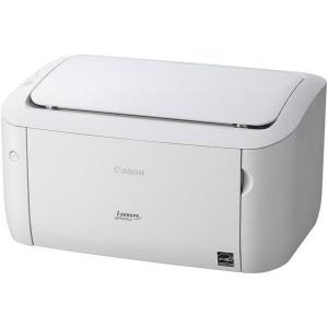 Принтер Canon I-SENSYS LBP6030W  (A4,WiFi,USB)