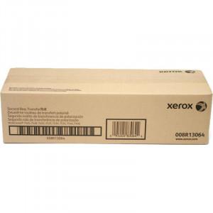 008R13064 Узел ролика 2-го переноса (200K) XEROX WC 74xx/AltaLink C8030/35/45/55/70 200K