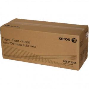 008R13065 Фьюзер XEROX (200K) 700/ XC 550/560 (008R13059/544P24436/655N50028/008R13065/ 641S01093)