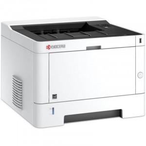 Лазерный принтер Kyocera  P2335d (A4, 1200dpi, 256Mb, 35 ppm, дуплекс, USB 2.0) арт 1102VP3RU0