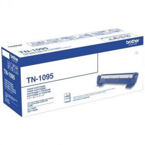 Тонер картридж  BROTHER TN-1095 к HL1202/DCP1602 (1 500 стр.) оригинал