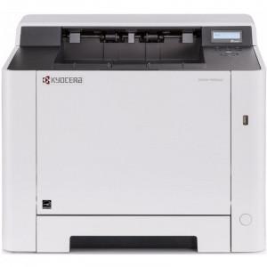 Принтер Kyocera P5026cdw   A4, цветной,  арт. 1102RB3NL0